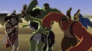 Hulk-And-The-Agents-of-SMASH