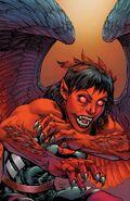 Immortal Hulk Vol 1 18 Raney Exclusive Virgin Variant