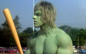 Incredible Hulk 5x01 001