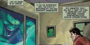 The-Immortal-Hulk-And-Banner-Gut-Feeling