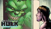 Hulk-wiki