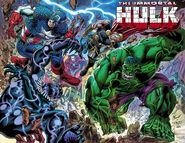 Immortal-Hulk-24-Marvel-Comics-Joe-Bennett-Wrap-Around-Variant-Cover