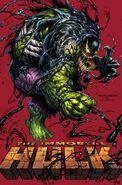 Immortal Hulk 30 CLR B 1024x1024@2x