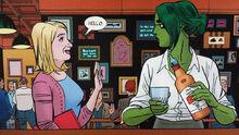 She-Hulk 01 color (2)