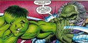 1353494-731677 maestro hulk2 super