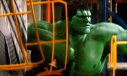 1118full-hulk-(2003)-screenshot (2)