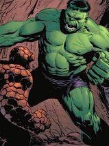 9e0a9ecb3b94665a93ddcc0100897697--legion-hulk-smash