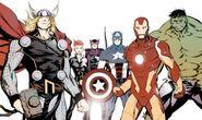 Avengers1122