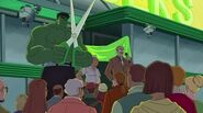 Hulk.and.the.Agents.of.S.M.A.S.H.S01E09HatAoSOMAM