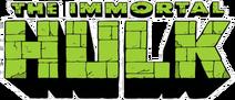 Immortal-Hulk-logo-600x257