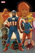Immortal-Hulk-11-Marvel-Comics-Phil-Noto-Marvel-80th-Variant-Cover