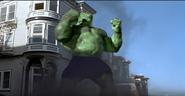 Hulk-san-fransisco