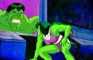 Hulk 96 Doomed 3