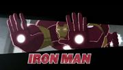 HulkbustIron-Man