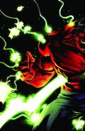 World-War-Hulks-23-24-Kubert-Keown