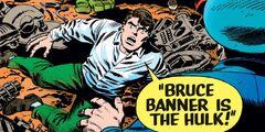Hulk-bruce-banner-secret-identity-revealed-featured
