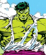 Professor hulk (1)