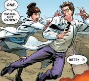 Robert Bruce Banner (Earth-13159) (1)