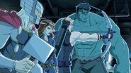 Marvels-avengers-assemble