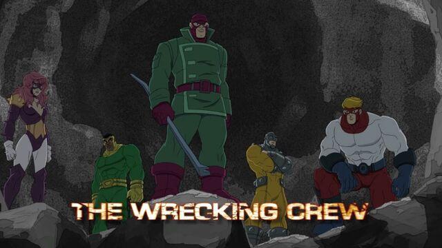 File:The Wrecking Crew.jpg