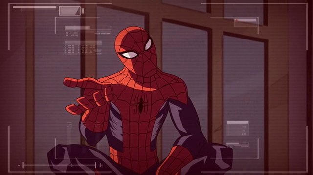 File:Spidey is talking again(3).png