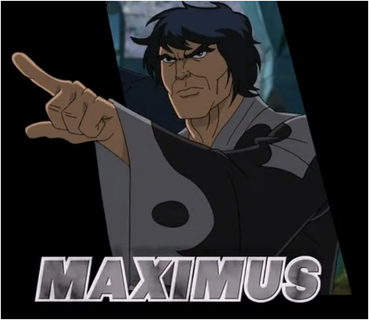 File:Maximus.png