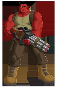 Red-hulkprt