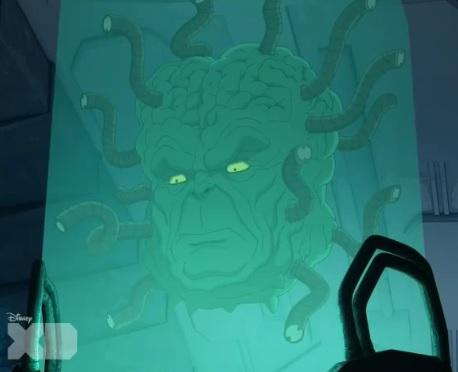 supreme intelligence hulk and the agents of smash