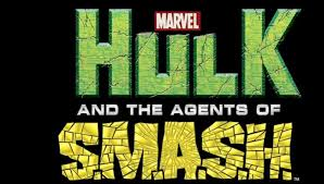 File:HULK AND THE AGENTS OF SMASH1.jpg