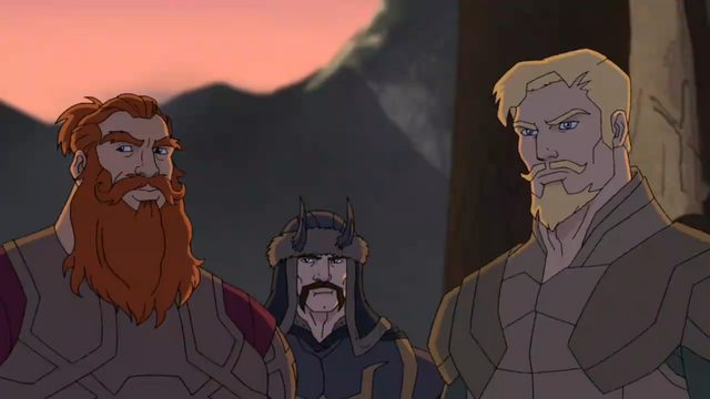 File:Warriors Three.png
