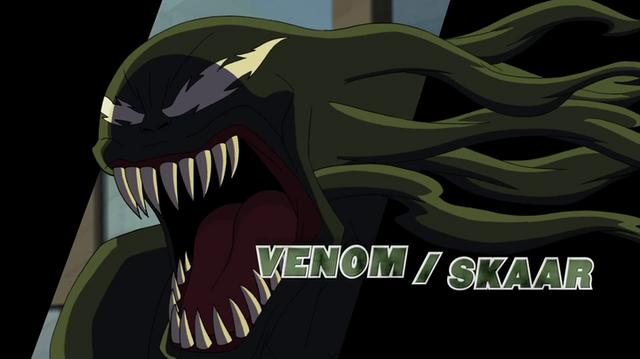 File:Venom-Skaar.png
