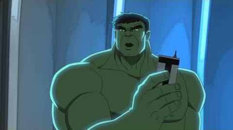 Marvel's Hulk and the Agents of S.M.A.S.H. Season 1, Ep
