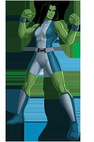She-hulkprt