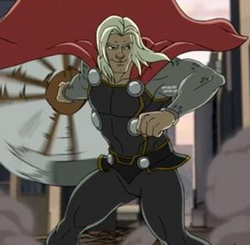 300px-Thor