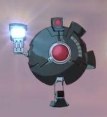 Recording Observation Bot