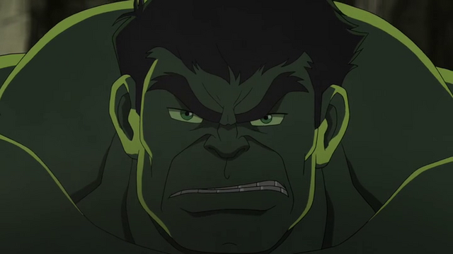 File:Hulk is angry again.png