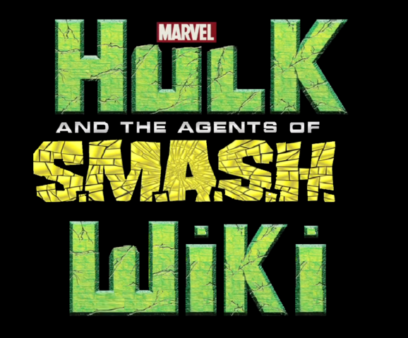 File:Welcome of the Hulk Wiki.png