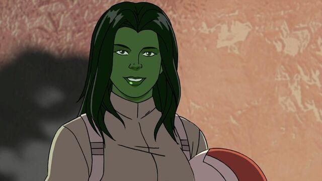 File:Pilot She Hulk.jpg