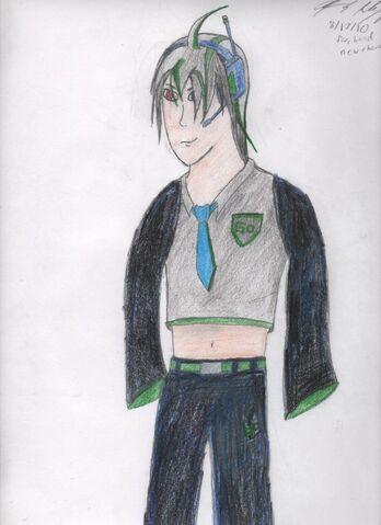 File:Drawings 004.jpg