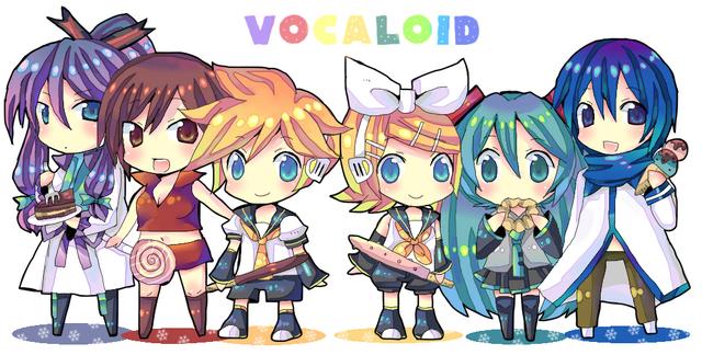 File:Vocaloid.png