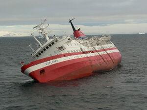 Explorer-sinking-2