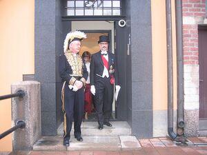 Carl Gustaf XVI, Jaak Jõerüüt 800px