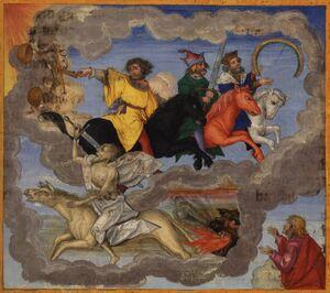 Ottheinrich Folio288r Rev6A