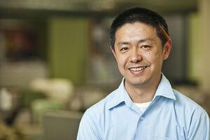 Ting Chen Nov 2010 800px