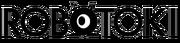 Robotoki company logo