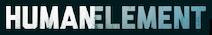 Human Element series logo