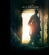 Protector-1