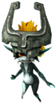 Midna Featured
