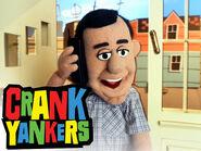 Crank-yankers-14
