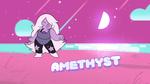 Amethystop
